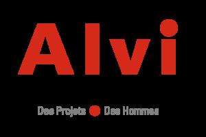 Alvi_logo