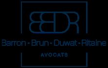 Barron-logo
