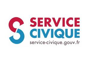 Logo-Service-Civique-300x200-1