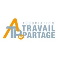association-travail-partage-logo-atp62