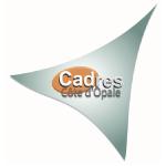 cadres-cote-dopal-logo