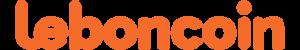 logo-LbonCoin