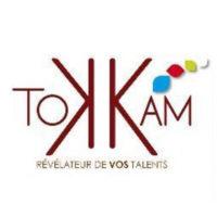TOKKAM-LOGO-400x400-2