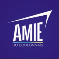 amie-logo