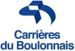 carriere-du-boulonnais-logo