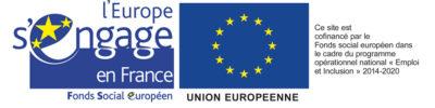 logo-FSE-2015-complet_site
