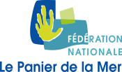 panier-de-la-mer-logo