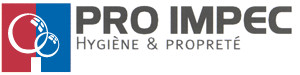 pro-impec-logo